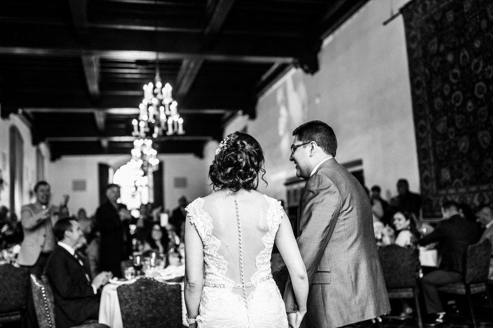 Sacramento Sutter Club & Capitol Building Wedding-126.jpg