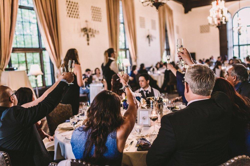 Sacramento Sutter Club & Capitol Building Wedding-129.jpg