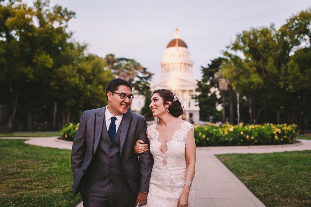 Sacramento Sutter Club & Capitol Building Wedding-136.jpg