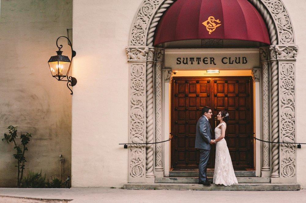 Sacramento Sutter Club & Capitol Building Wedding-141.jpg