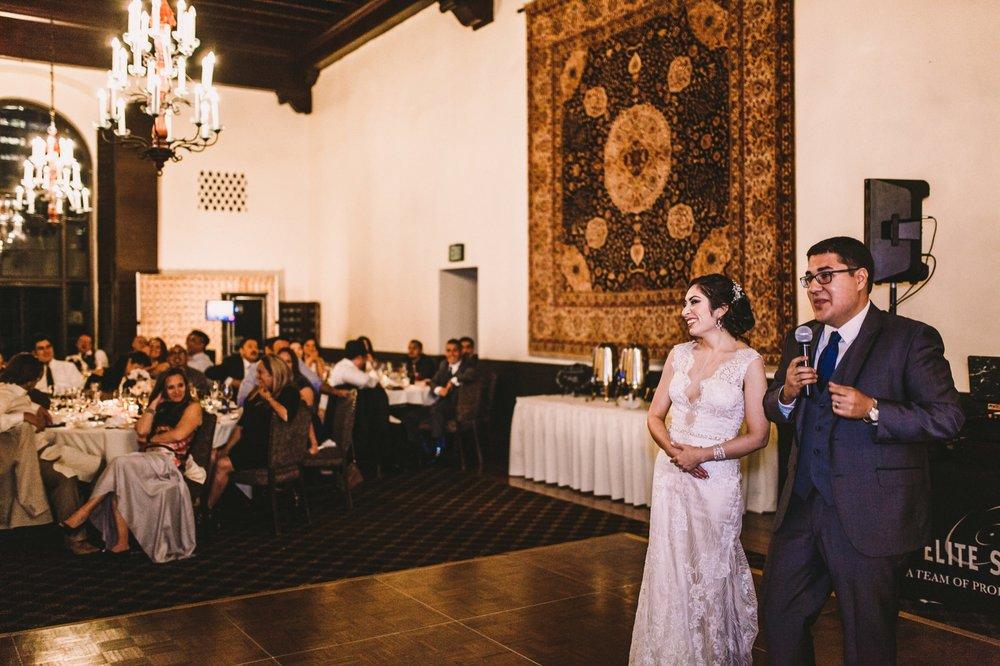Sacramento Sutter Club & Capitol Building Wedding-144.jpg