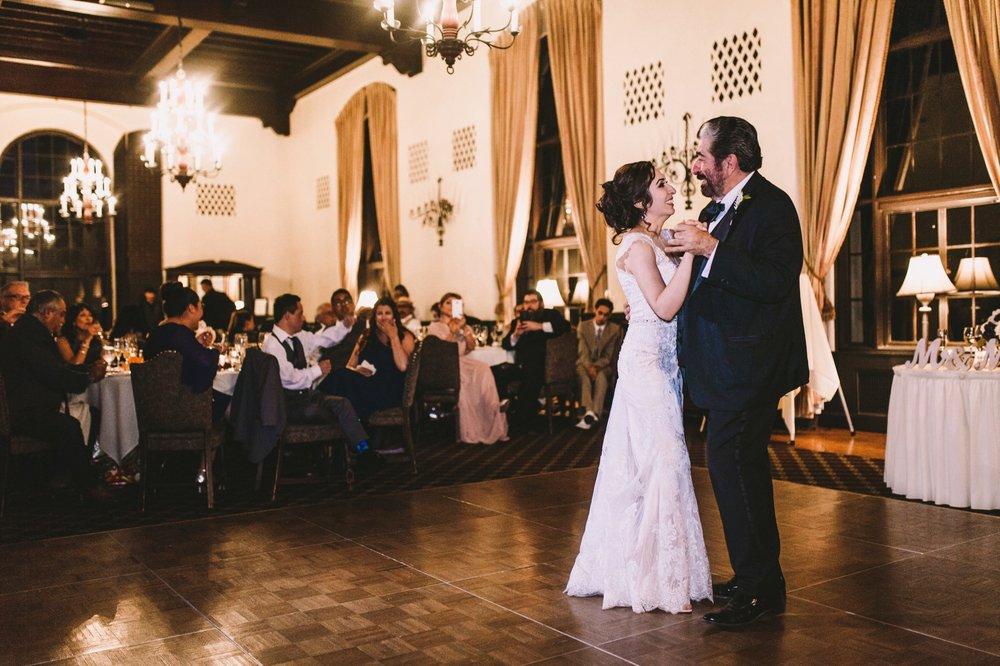 Sacramento Sutter Club & Capitol Building Wedding-146.jpg