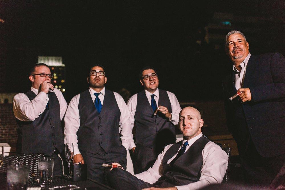 Sacramento Sutter Club & Capitol Building Wedding-147.jpg