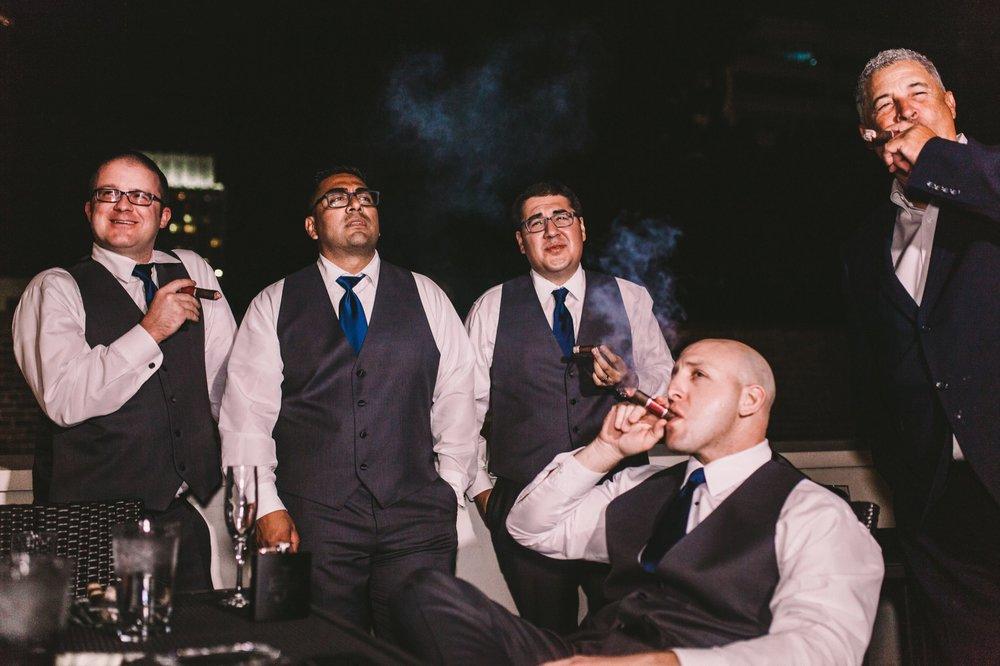 Sacramento Sutter Club & Capitol Building Wedding-148.jpg