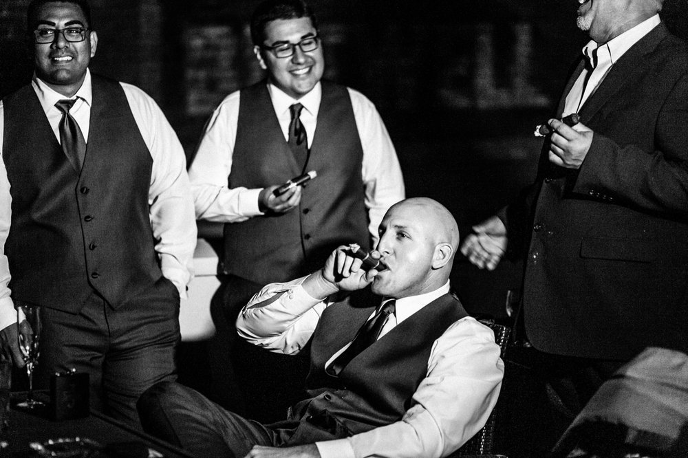 Sacramento Sutter Club & Capitol Building Wedding-149.jpg