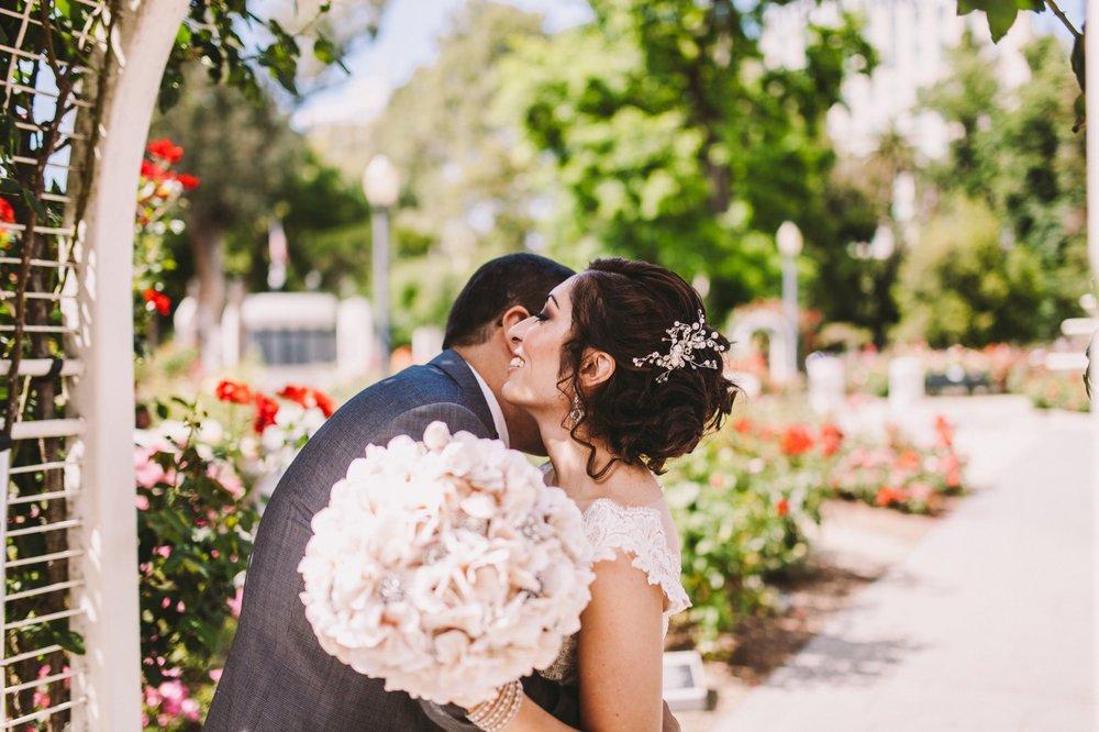 Sacramento Sutter Club & Capitol Building Wedding Photography-111.jpg