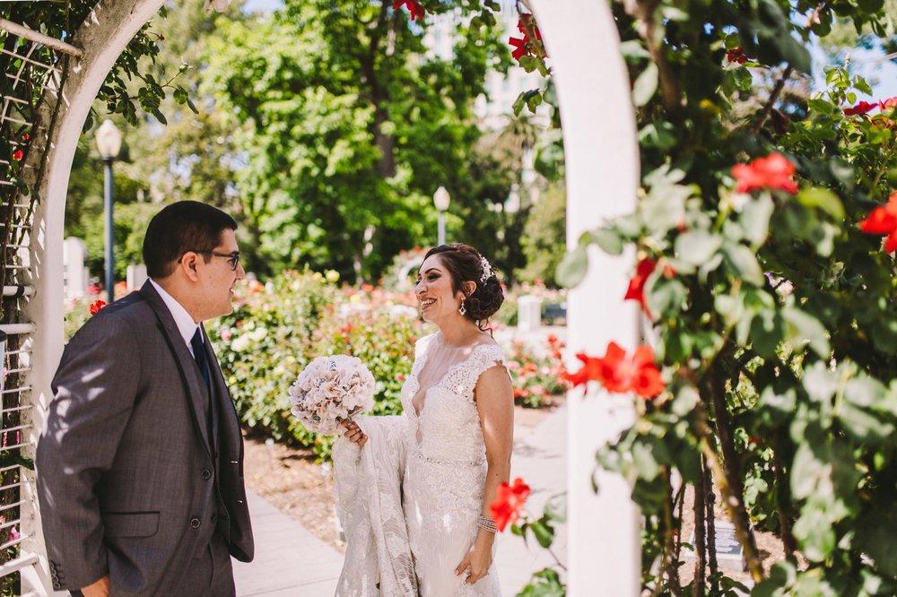 Sacramento Sutter Club & Capitol Building Wedding Photography-101.jpg