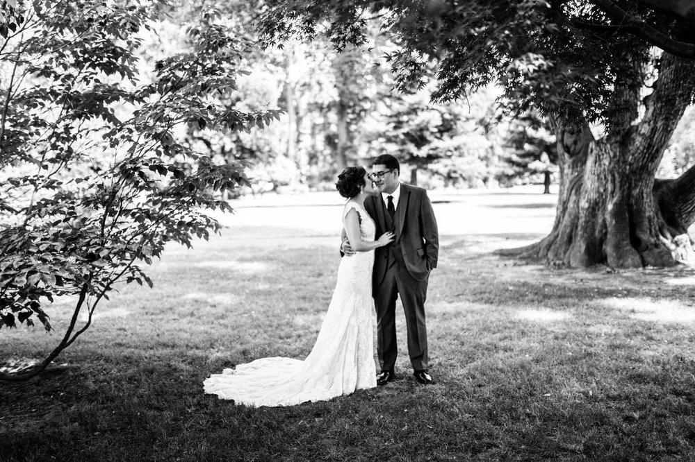 Sacramento Sutter Club & Capitol Building Wedding Photography-148.jpg