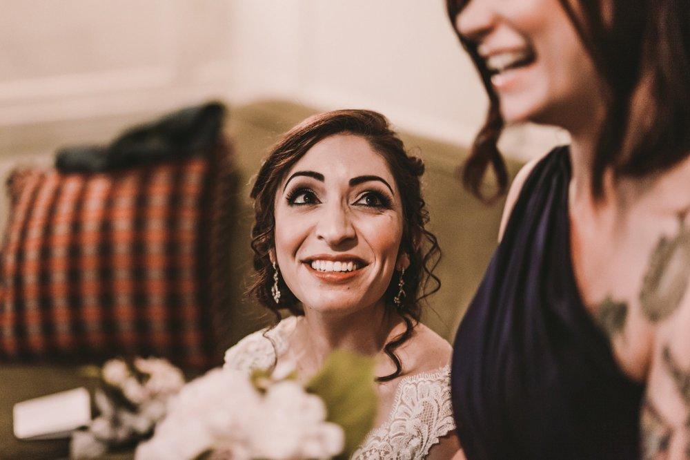 Sacramento Sutter Club & Capitol Building Wedding Photography-221.jpg