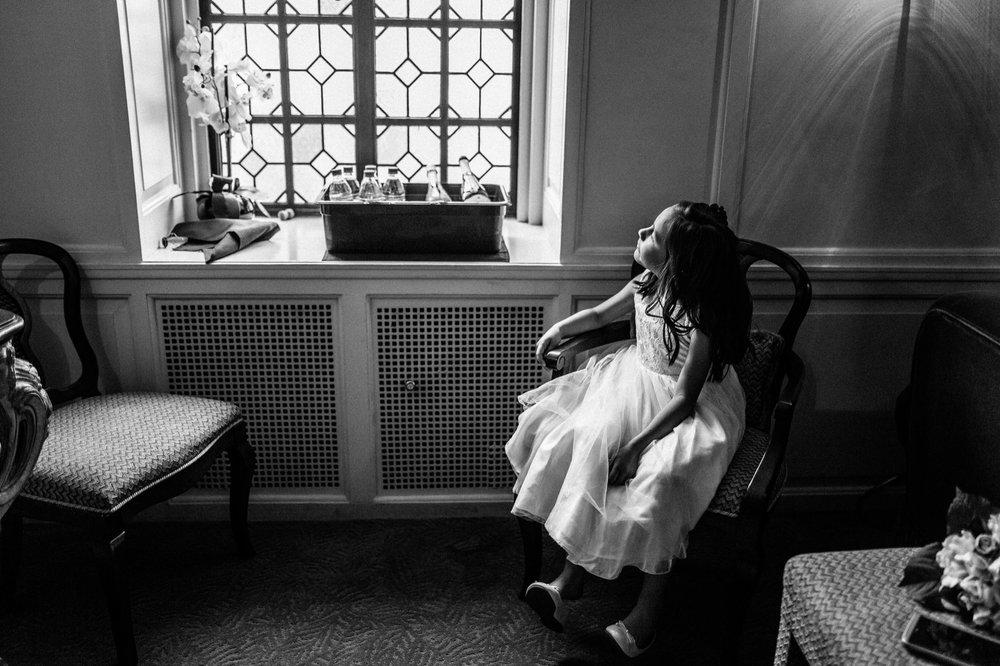 Sacramento Sutter Club & Capitol Building Wedding Photography-214.jpg