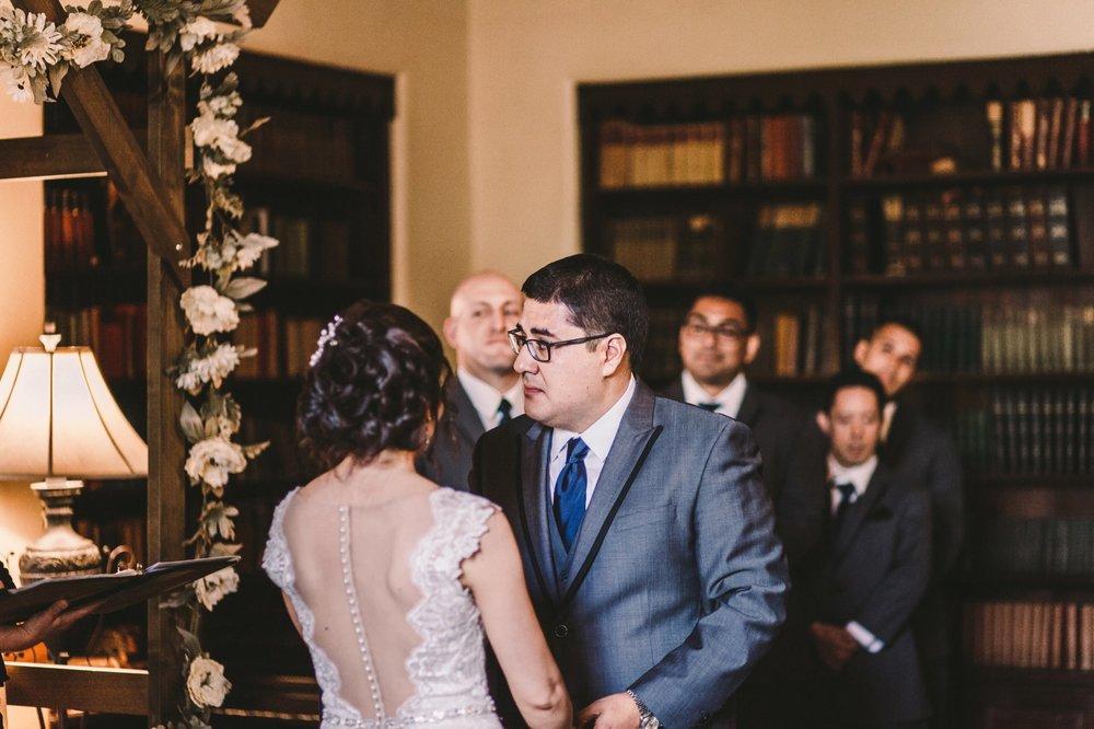 Sacramento Sutter Club & Capitol Building Wedding Photography-298.jpg