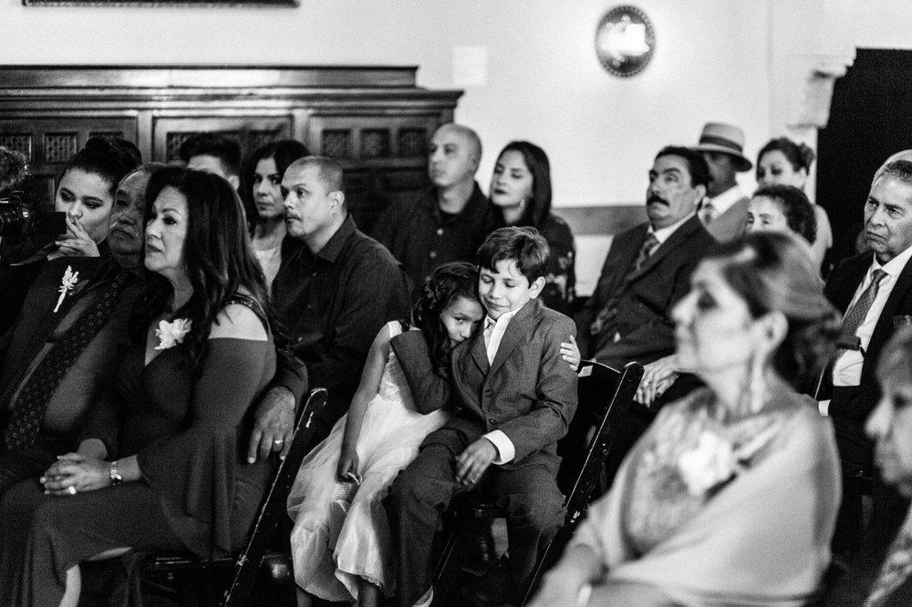 Sacramento Sutter Club & Capitol Building Wedding Photography-304.jpg