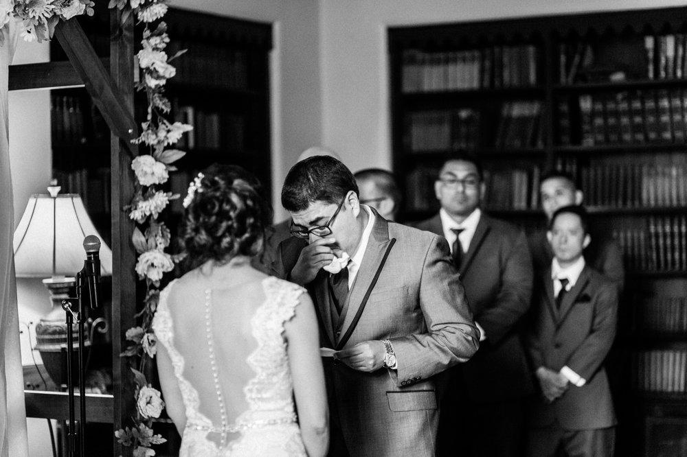 Sacramento Sutter Club & Capitol Building Wedding Photography-320.jpg