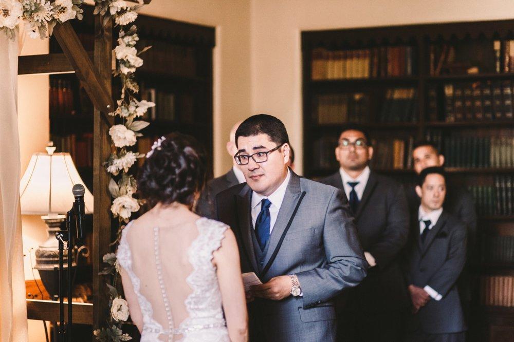 Sacramento Sutter Club & Capitol Building Wedding Photography-321.jpg