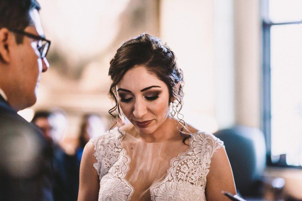 Sacramento Sutter Club & Capitol Building Wedding Photography-355.jpg