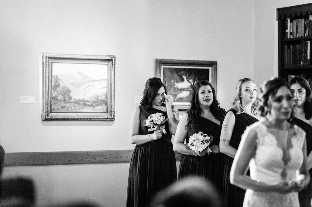 Sacramento Sutter Club & Capitol Building Wedding Photography-338.jpg