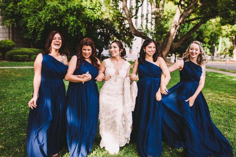 Sacramento Sutter Club & Capitol Building Wedding Photography-447.jpg