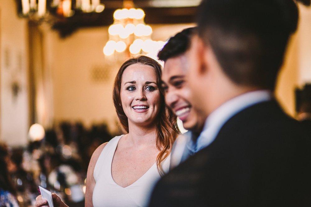 Sacramento Sutter Club & Capitol Building Wedding Photography-537.jpg
