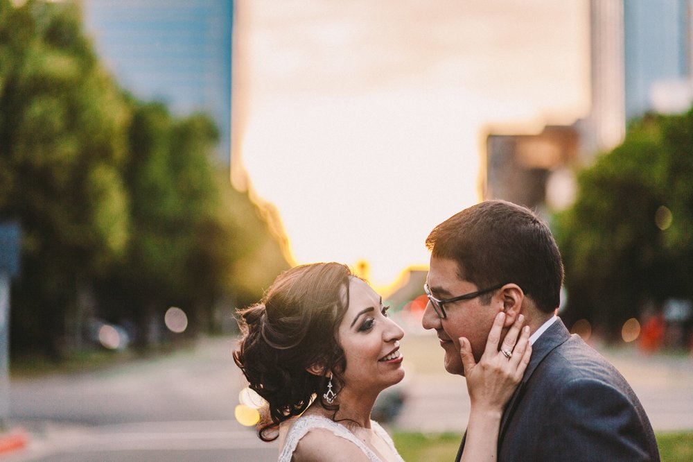 Sacramento Sutter Club & Capitol Building Wedding Photography-608.jpg