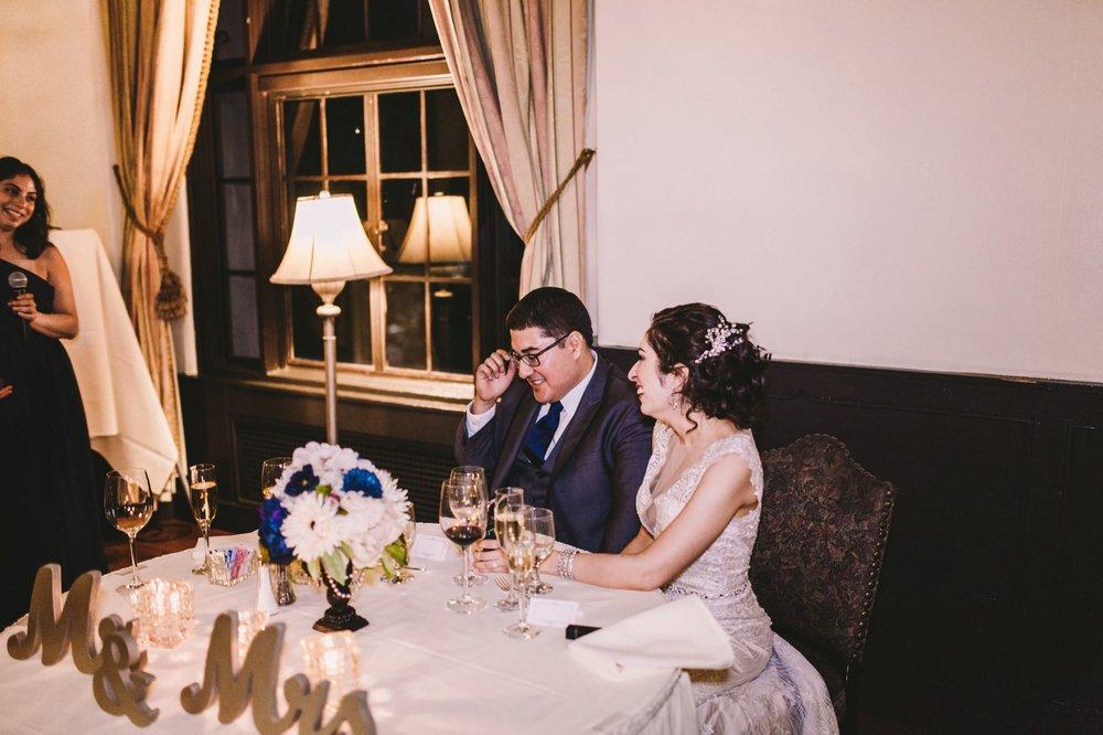 Sacramento Sutter Club & Capitol Building Wedding Photography-649.jpg