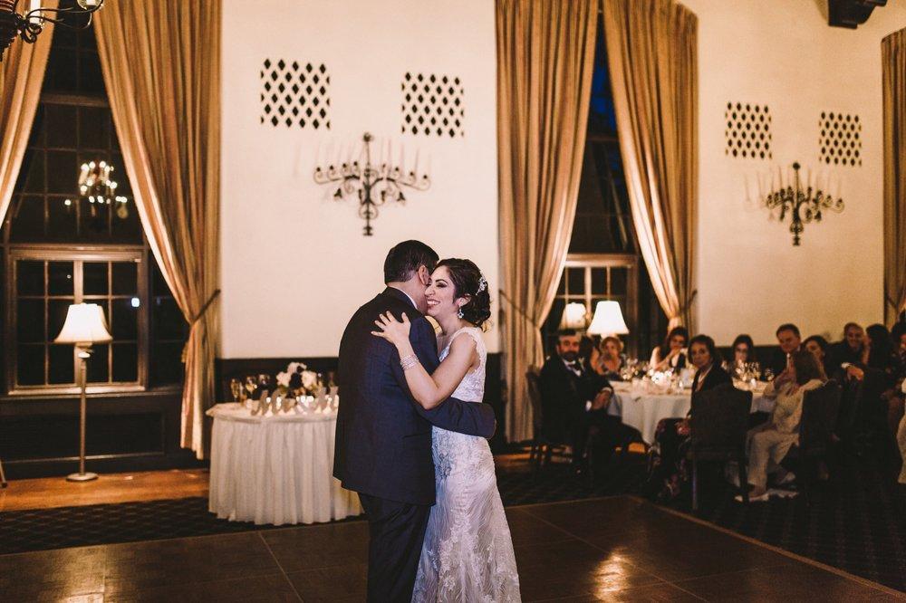 Sacramento Sutter Club & Capitol Building Wedding Photography-684.jpg