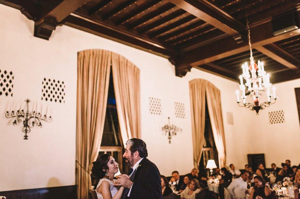 Sacramento Sutter Club & Capitol Building Wedding Photography-689.jpg