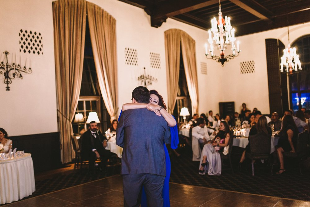 Sacramento Sutter Club & Capitol Building Wedding Photography-696.jpg