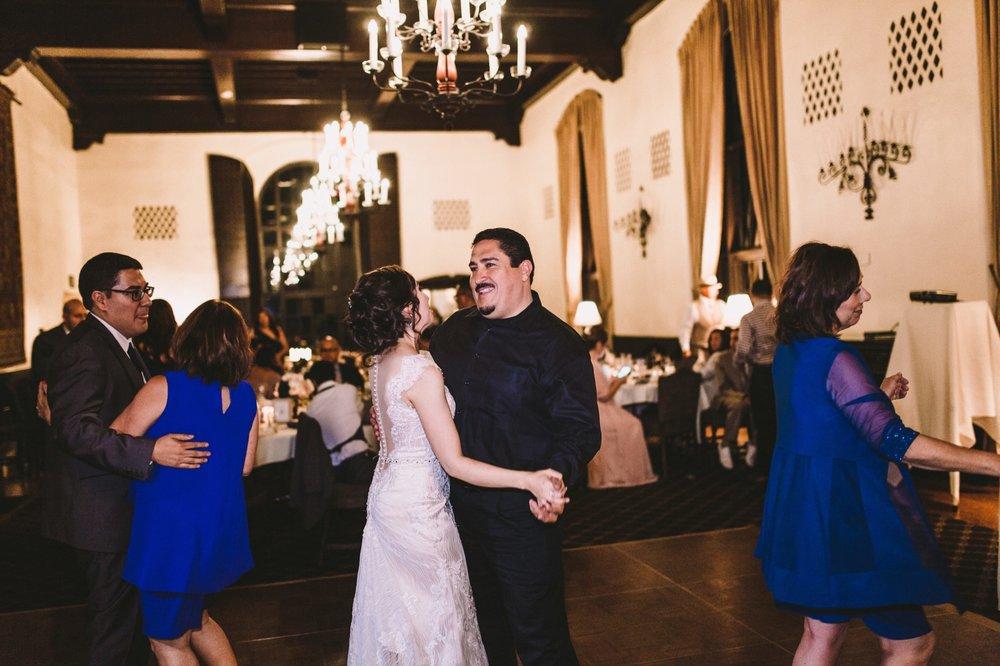 Sacramento Sutter Club & Capitol Building Wedding Photography-713.jpg