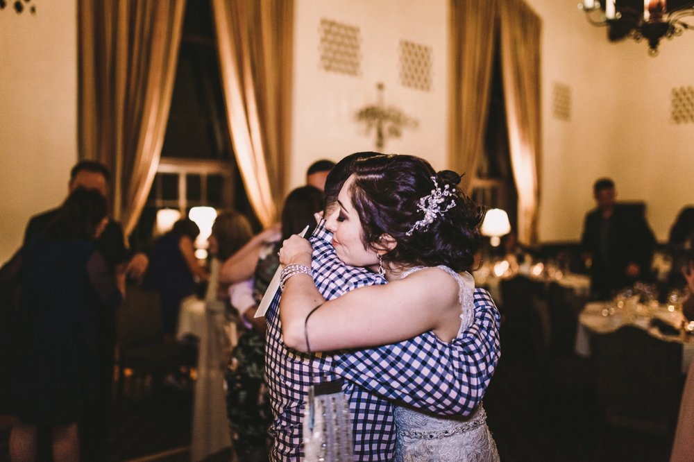 Sacramento Sutter Club & Capitol Building Wedding Photography-718.jpg