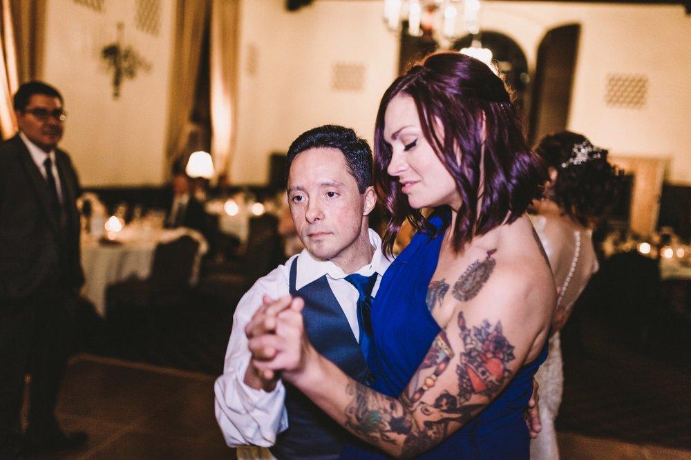 Sacramento Sutter Club & Capitol Building Wedding Photography-720.jpg