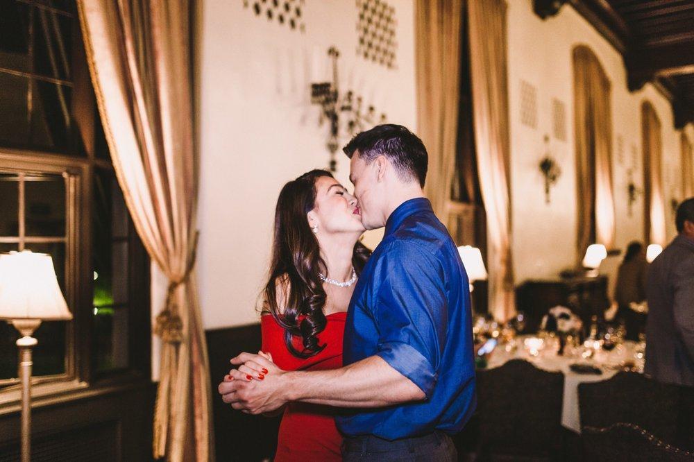 Sacramento Sutter Club & Capitol Building Wedding Photography-731.jpg