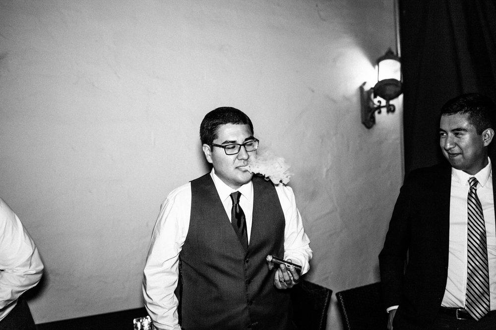 Sacramento Sutter Club & Capitol Building Wedding Photography-769.jpg