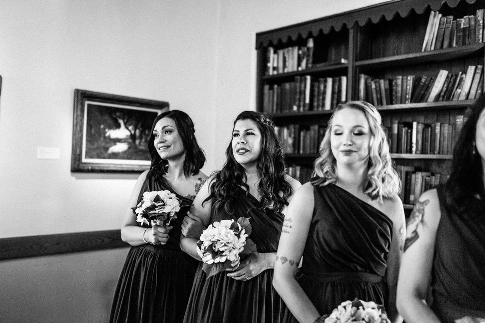 Sacramento Sutter Club & Capitol Building Wedding Photography-289.jpg