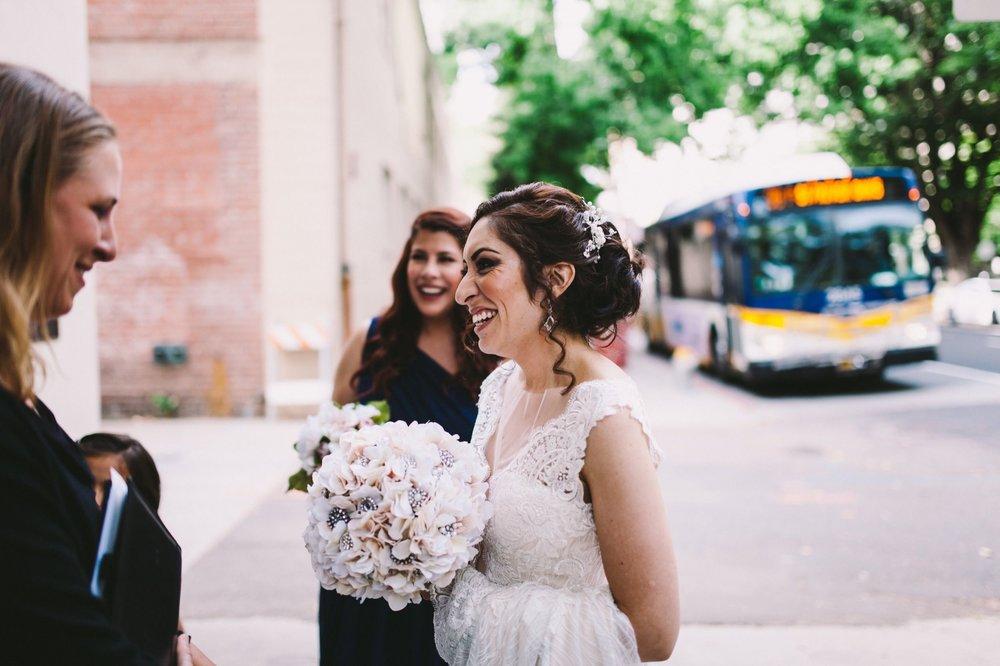 Sacramento Sutter Club & Capitol Building Wedding Photography-380.jpg