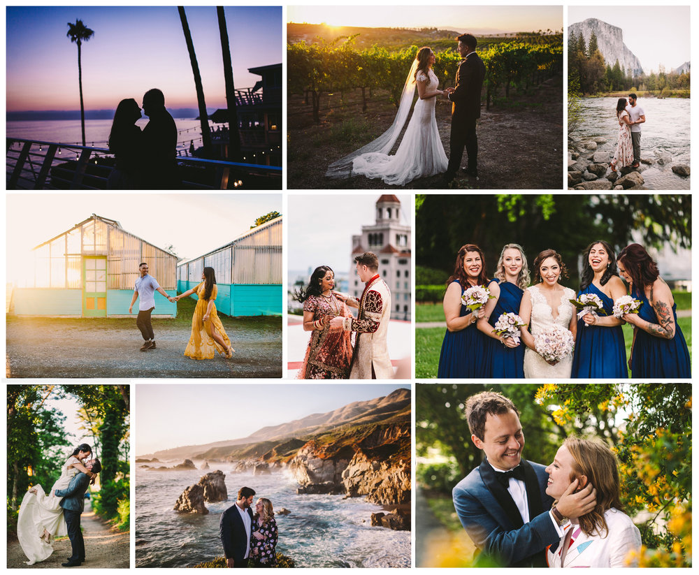 River Medlock Photography San Diego Wedding Photographer Contact.jpg
