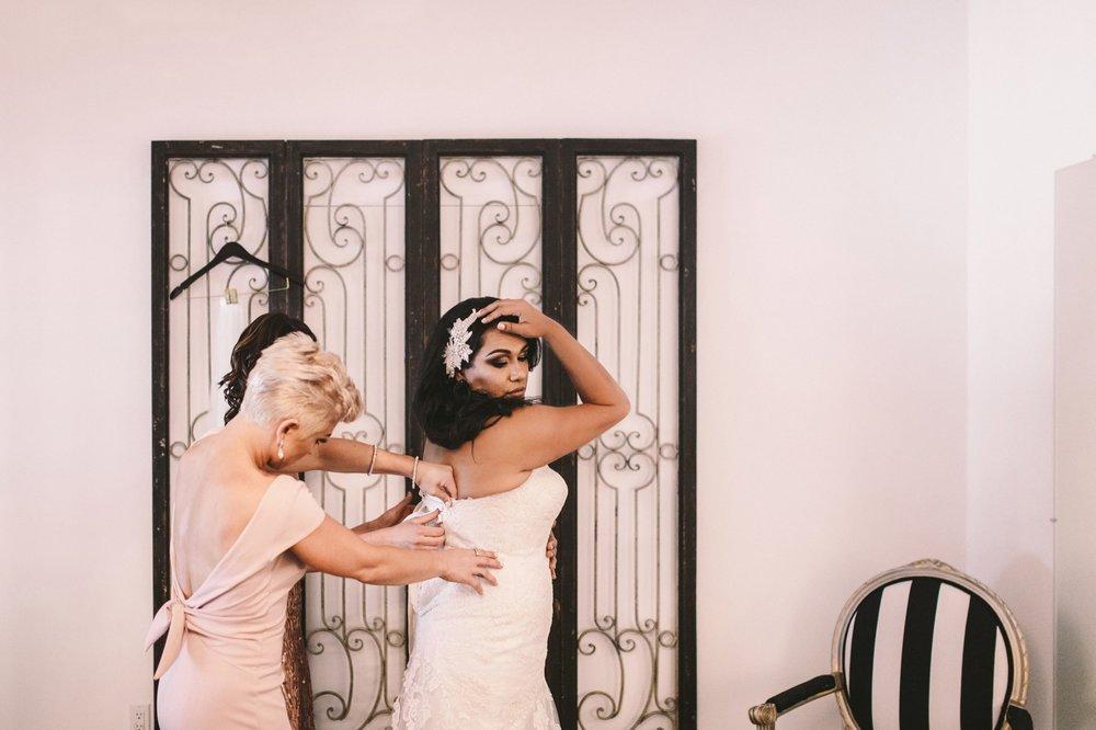 Long Beach Wedding Photography at The Modern-6.jpg