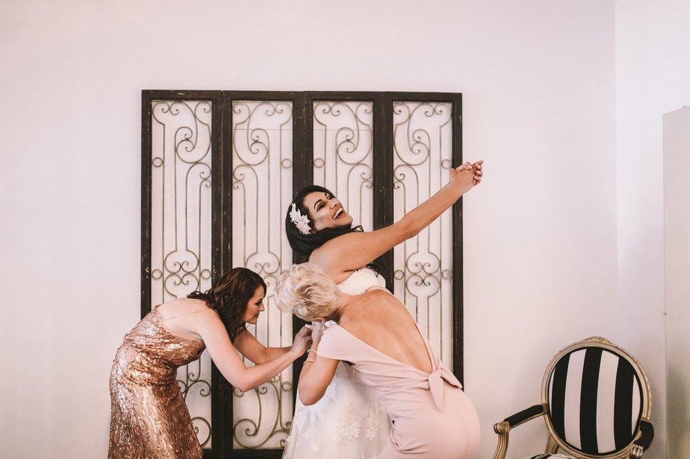 Long Beach Wedding Photography at The Modern-7.jpg