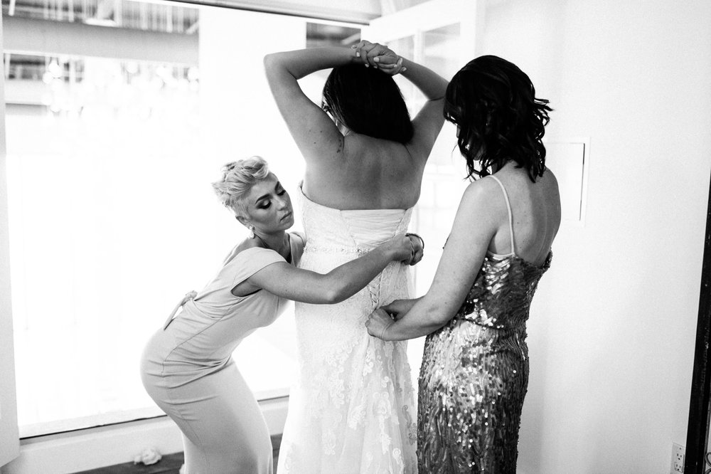 Long Beach Wedding Photography at The Modern-8.jpg