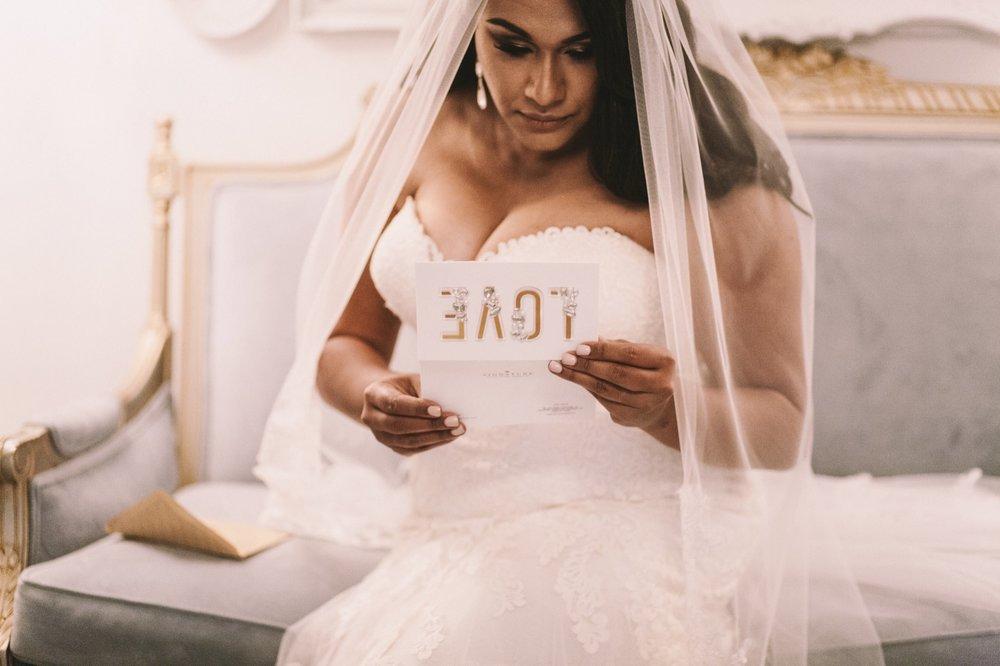 Long Beach Wedding Photography at The Modern-12.jpg