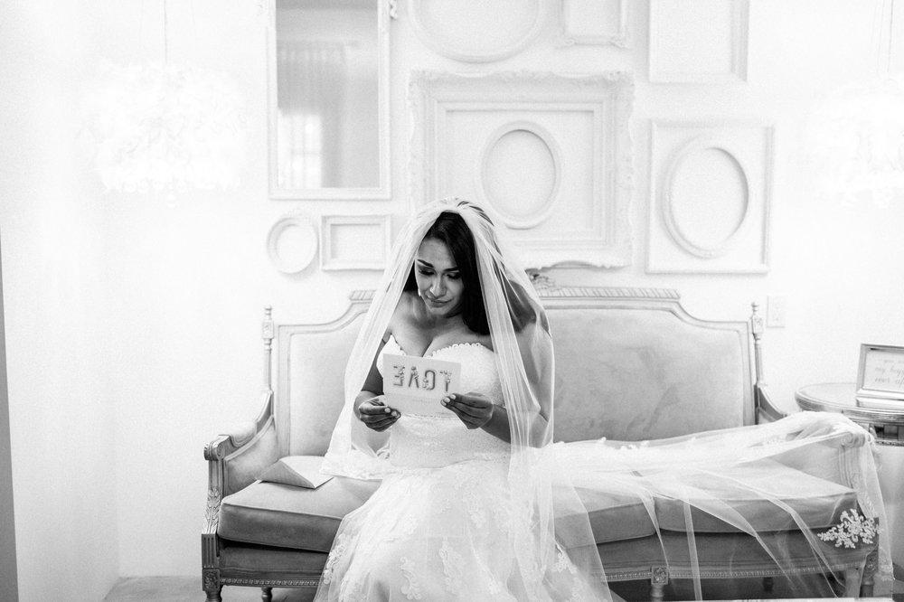 Long Beach Wedding Photography at The Modern-13.jpg