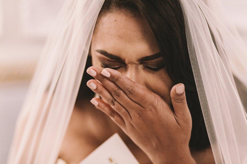 Long Beach Wedding Photography at The Modern-14.jpg