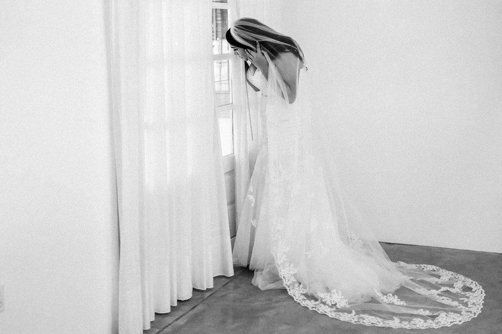 Long Beach Wedding Photography at The Modern-16.jpg