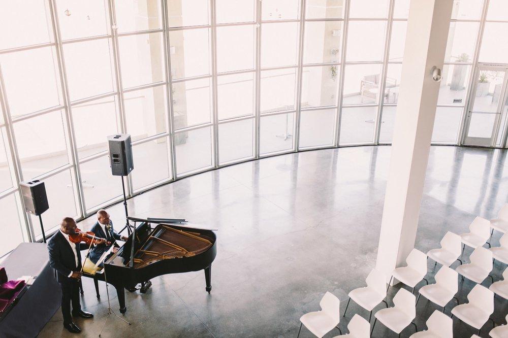 Long Beach Wedding Photography at The Modern-17.jpg