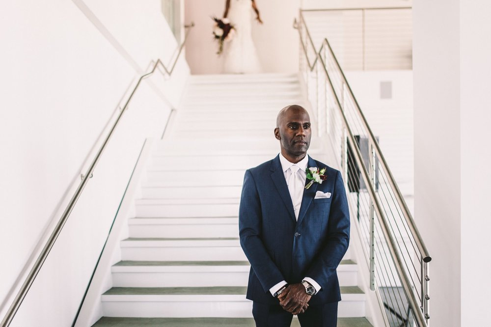 Long Beach Wedding Photography at The Modern-19.jpg