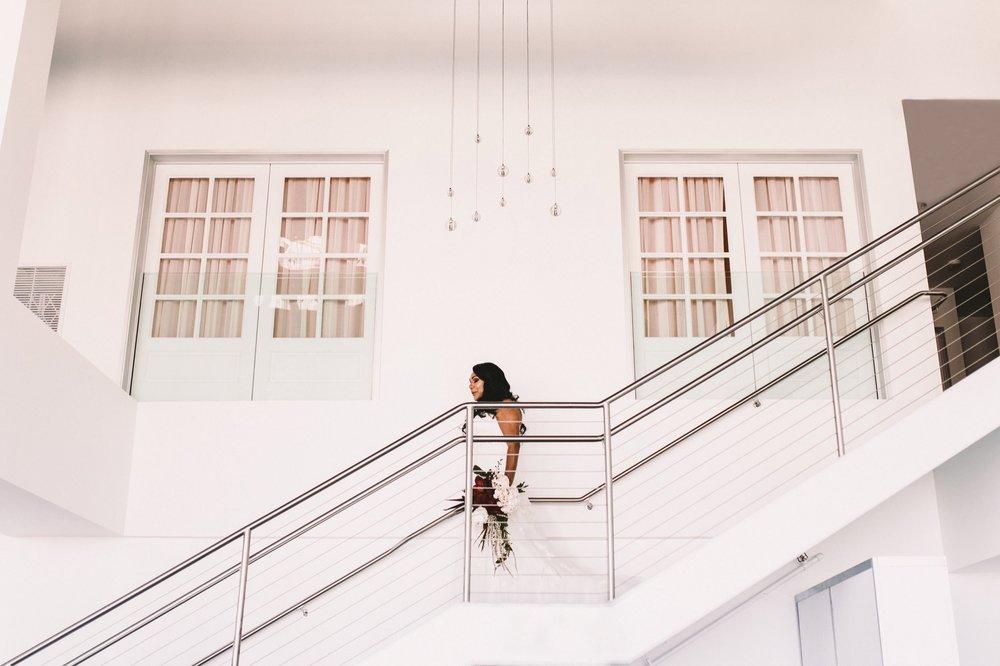 Long Beach Wedding Photography at The Modern-21.jpg
