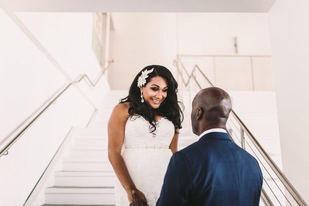 Long Beach Wedding Photography at The Modern-24.jpg