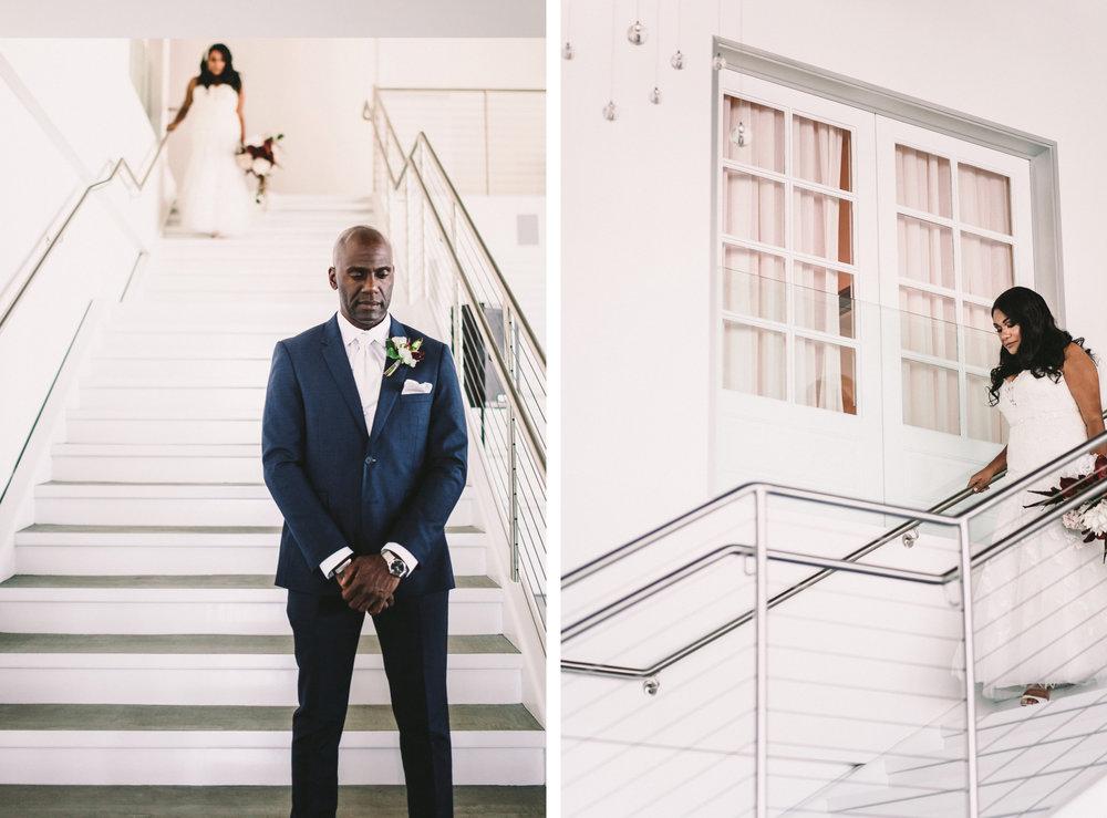 Long Beach Wedding Photography at The Modern-20.jpg