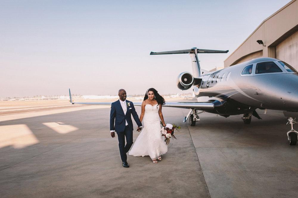 Long Beach Wedding Photography at The Modern-25.jpg