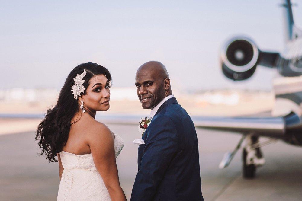 Long Beach Wedding Photography at The Modern-26.jpg