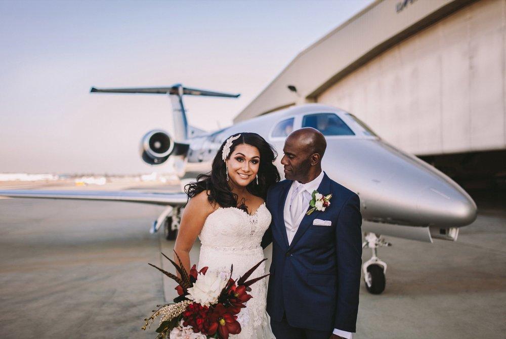 Long Beach Wedding Photography at The Modern-28.jpg